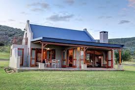 farmhouse designs modern farmhouse designs south africa house style and plans
