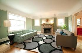 design your living room design your living room view in gallery pick a light shade of green