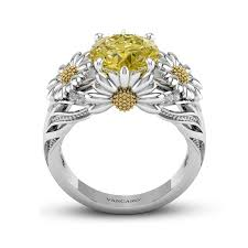 rings for fascinating engagment rings for women 36 for interior decorating