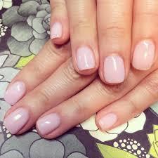 nails 3 40 photos nail salons matthews nc reviews find and book a nail salon in charlotte nc vagaro