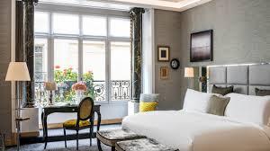 Eiffel Tower Bedroom Curtains Luxury Hotel Paris U2013 Sofitel Paris Baltimore Tour Eiffel