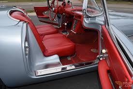 vintage corvette stingray classic 1960 chevrolet corvette stingray coupe for sale 1474 dyler