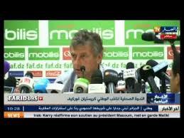 id s d oration chambre algerie presse