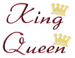 homecoming crown clipart clipartxtras