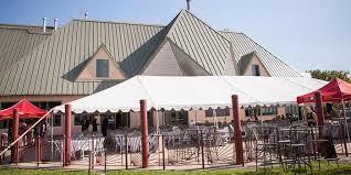 portsmouth nh wedding venues redhook brewery weddings get prices for wedding venues in nh
