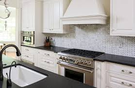 what color cabinets match black granite black granite countertops colors styles designing idea