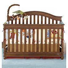 Europa Baby Palisades Convertible Crib Moda Parkland 5 In 1 Lifestyle Convertible Crib Vintage