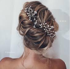 chagne pour mariage coiffure chignon pour mariage coiffure ceremonie mariage