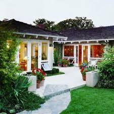Ranch Style House Exterior Ranch Style Home Ideas Ranch Style Front Door Lighting And Ranch