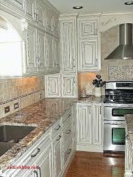 autocollant pour armoire de cuisine revetement pour meuble de cuisine adhesif meuble cuisine pour idees