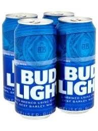 12 bud light price bud light prices th crp finh rel le fns cn clssic lebud light 30