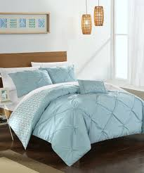 Nautica Down Alternative Comforter Blue Esmeralda Comforter Set Zulily