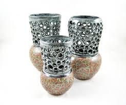 vase home decor set handmade pottery vases bud vase home decor modern dma homes