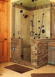 log cabin bathroom ideas bathroom log cabin design pictures remodel decor and ideas