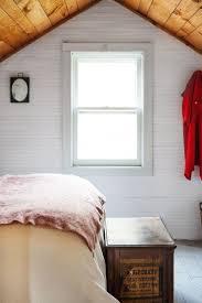 attic bedroom floor plans attic bedroom closet ideas apartment floor plans storage shelves