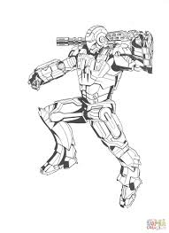 ironman coloring pages coloring pages gallery