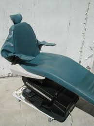 Belmont Dental Chairs Prices Used Belmont Excalibur Bel 7 Dental Chair For Sale Dotmed