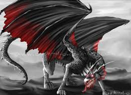 the vampire dragon by o eternal o on newgrounds