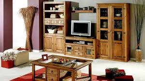 small living room storage ideas living room beautiful small living room amazing simple living