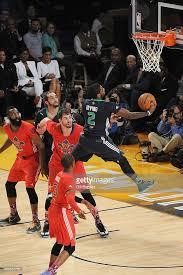 nba all star game 2014 photos and images getty images