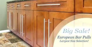 Door Handles For Kitchen Cabinets Kitchen Cabinets Door Knobs Snaphaven