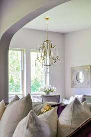 1648 best spring and summer decor ideas images on pinterest home