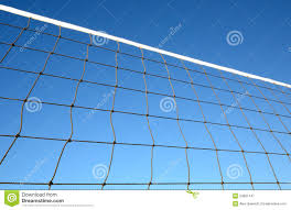triyae com u003d backyard volleyball net reviews various design
