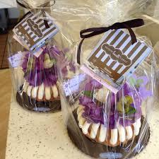 lemon bundt cakes for mother u0027s day yelp
