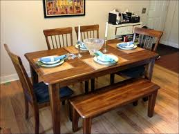 Baker Dining Room Furniture Furniture Awesome Ashley North Shore Dining Ashley Furniture