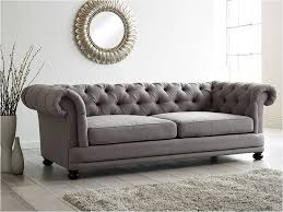 Two Seater Sofa Living Room Ideas Best Of Two Seater Sofa Living Room Ideas