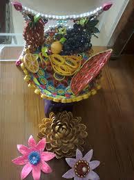 new collections u2013 decorative craftwork u2013 ishikas galleria