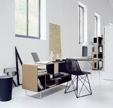 Small Bureau Desk by Writing Desk Arne B U0026b Italia Design By Antonio Citterio