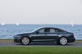 2014 audi a6 specs 2014 bmw 5 series specs 4 door sedan rwd 528i specifications