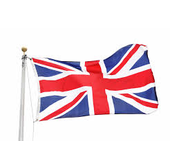 united kingdom uk an introduction