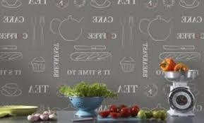papier peint cuisine 4 murs papier peint cuisine 4 murs beautiful papier peint cuisine murs