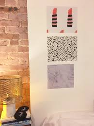 temporary wall paper removable wallpaper for renters people com