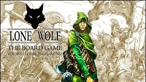film quote board game lone wolf the board game by megara entertainment llc u2014 kickstarter