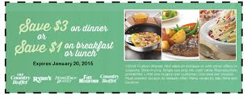 Old Country Buffet Recipes by Hometown Buffet Coupons 3 Off At Old Country Buffet