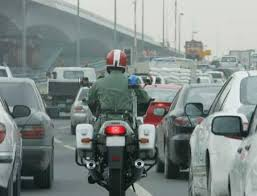 Qatar Ministry Of Interior Traffic Department Traffic Violations Fines And Black Points Gulfnews Com