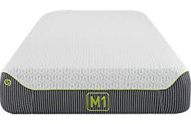 best twin mattress deals black friday mattresses affordable mattress sets in all sizes for sale