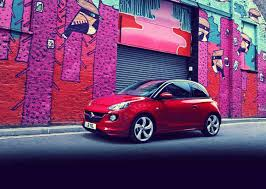 vauxhall pink cheaper car insurance for young drivers vauxhall corsa sting