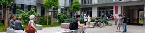 design hochschule berlin marketing studium in berlin marketing studieren de