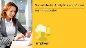 andr si ge social social mobile analytics and cloud certification smac