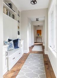 Diy Runner Rug Top 7 Area Rug Tips Decorating With Rugs Nw Furniture Brilliant