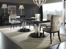 slate dining room table dining room furniture ultra modern dining room furniture compact