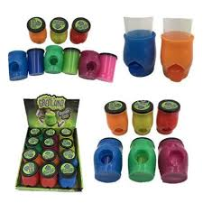 noise makers noise makers wholesale