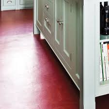 best 25 linoleum floor cleaning ideas on clean