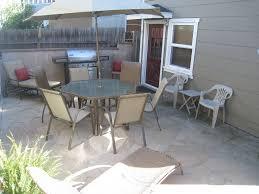 newport beach house steps away from ocean homeaway balboa