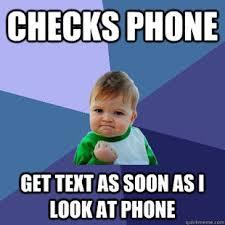 Kid On Phone Meme - image 221551 success kid i hate sandcastles know your meme