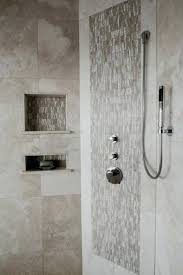 bathroom tile layout ideas bathroom floor tile layout tiles stacked or brick pattern tile